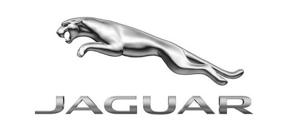 Authorized Collision Repair for Jaguar