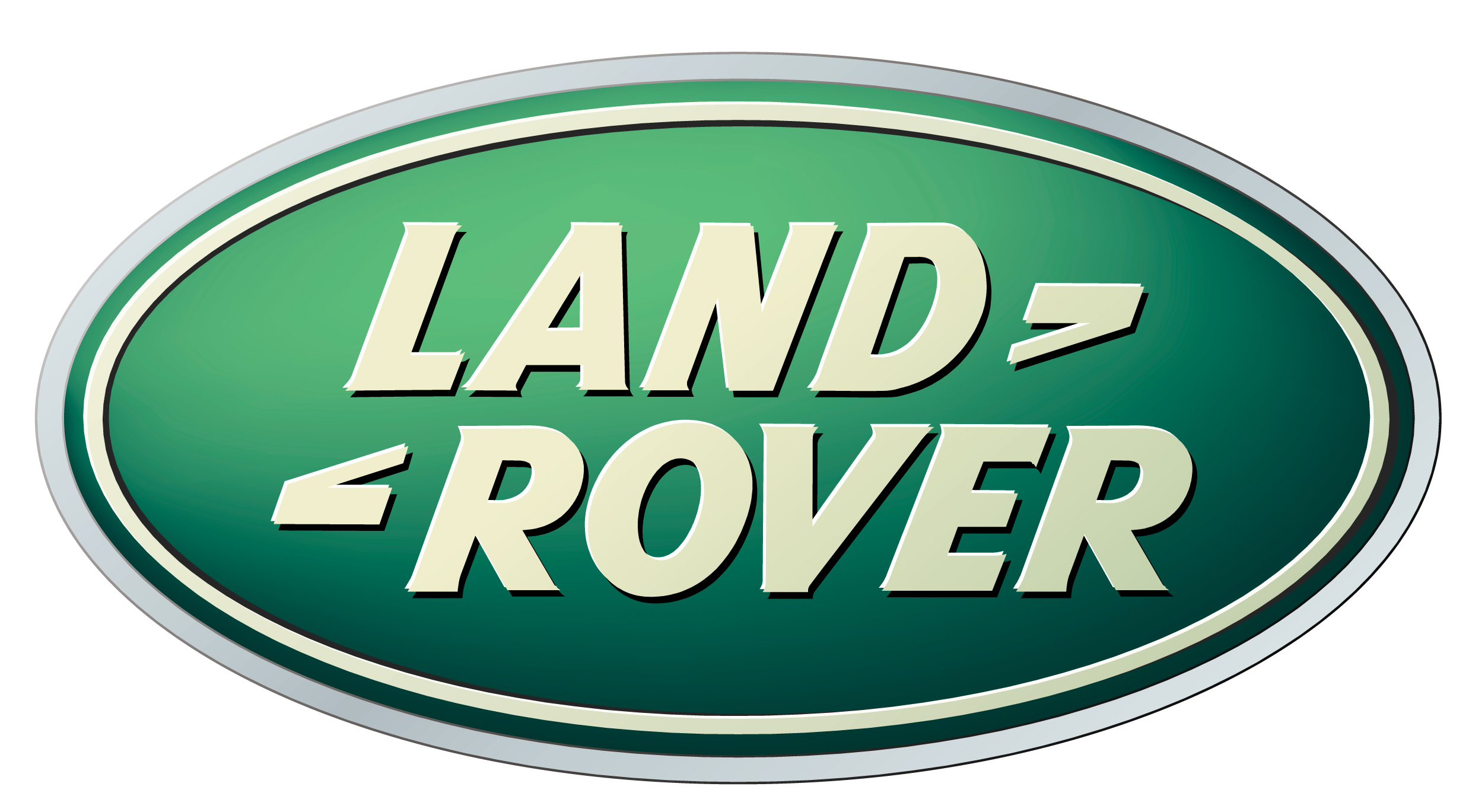 Authorized Collision Repair for Land Rover